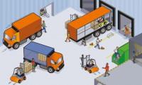 Ateliers Prévention Transport & Logistique