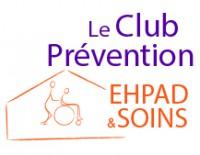 Club Prévention EHPAD & SOINS - Fuveau
