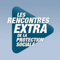 Rencontre Extra Ajaccio : Des experts au plus près de votre actualité : prélèvement à la source, DSN...