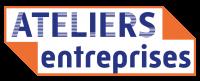 ANNULE : Atelier Entreprises du Vaucluse : aides financières et services en ligne