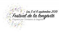 Festival de la longévité