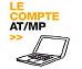 compte atmp