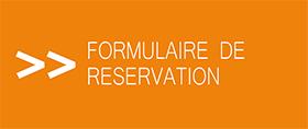 Réservation orange V2