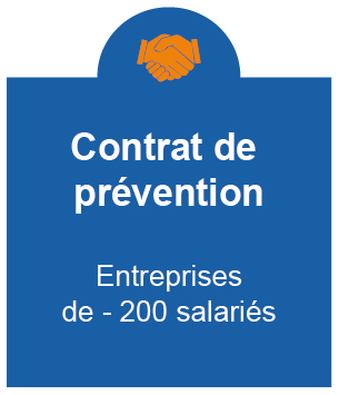 intro contrat de prevention