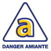 pictogramme amiante v4