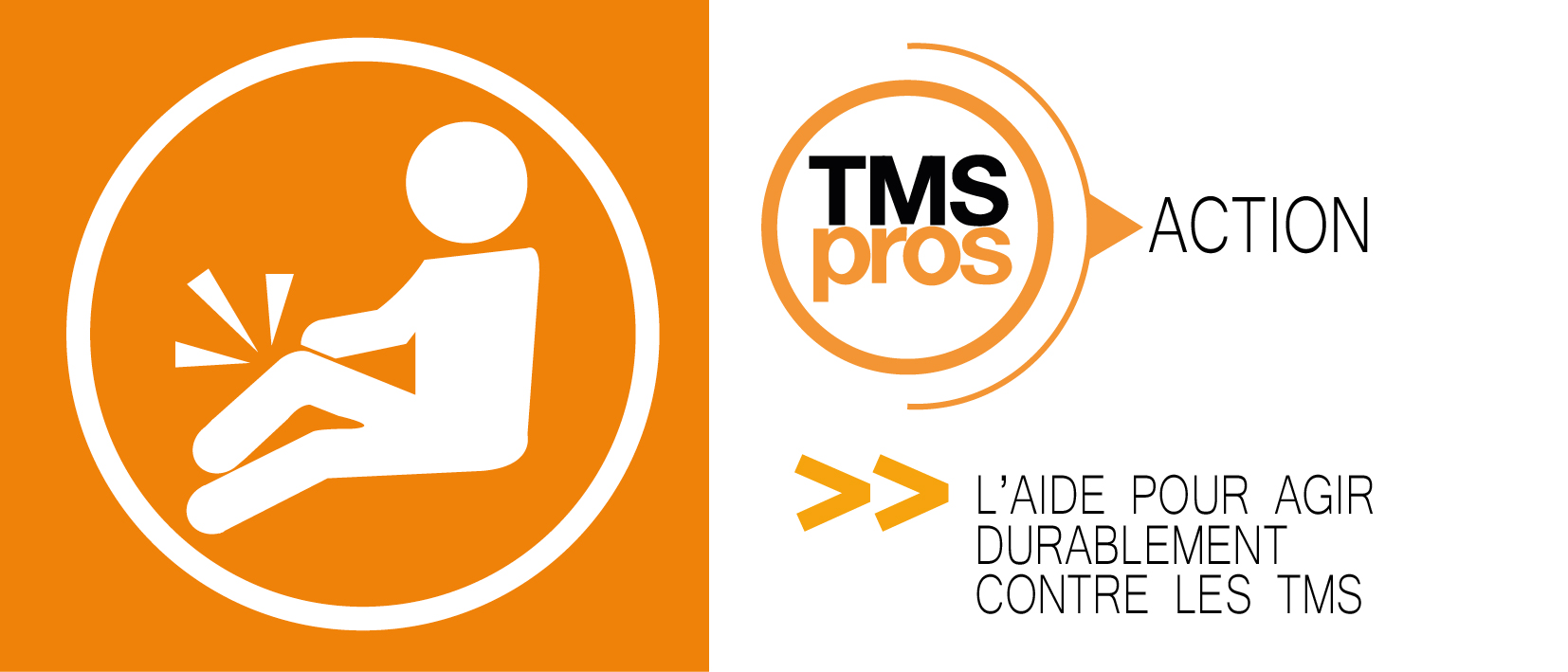 tms action