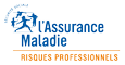 Assurance maladie risques pro