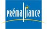 premalliance
